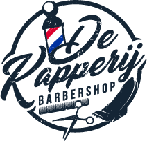 Barbershop De Kapperij